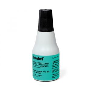 Noris 117 Neon-UV 25ml