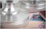 Флэш-технология изготовления печатей