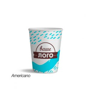 Paper-cup-logo-175ml