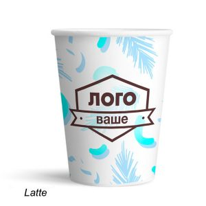 Paper-cup-logo-340ml