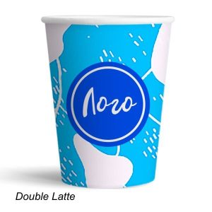 Paper-cup_logo-400ml